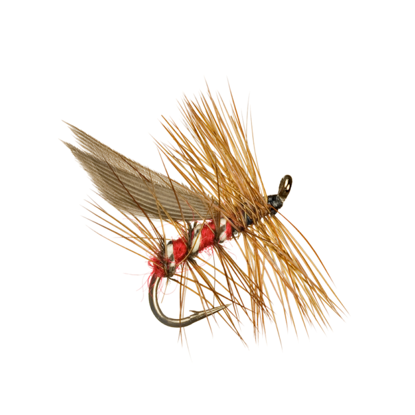 fly-fishing-lure